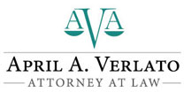 The Law Offices of April A. Verlato